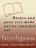 Tauschbörse für Bücher, DVDs, Musik, Spiele u.v.m.